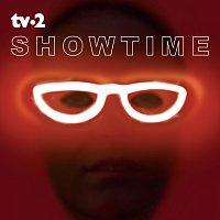 TV-2 – Showtime - Kommentar