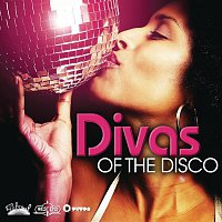 Barbara Joyce – Divas Of The Disco