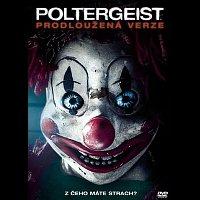 Různí interpreti – Poltergeist (2015)
