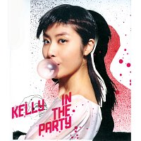 Kelly Chen – In The Party