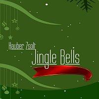 Hauber Zsolt – Jingle Bells