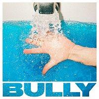 Bully – SUGAREGG