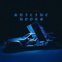 Luciano – SUICIDE DOORS