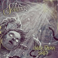 Solitude – Under Fading Skies