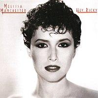 Melissa Manchester – Hey Ricky
