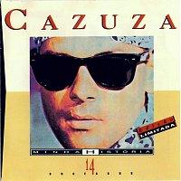 Cazuza – Minha História