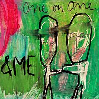 &ME, Fink – One on One EP