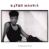 Kathy Mathis – A Woman's Touch
