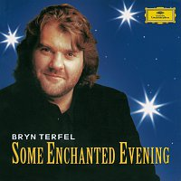 Bryn Terfel – Some Enchanted Evening. The Best Of The Musicals