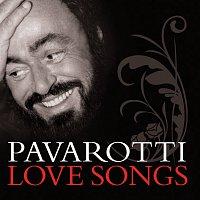 Luciano Pavarotti – Pavarotti Love Songs