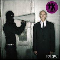 X-Prophets – Freak Show