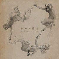 Haken – Restoration EP