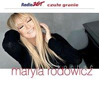 Maryla Rodowicz – Wszyscy Chca Kochac