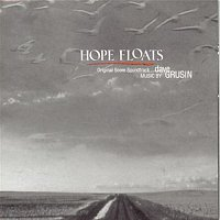Dave Grusin – Hope Floats