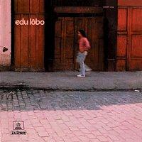 Edu Lobo – Missa Breve