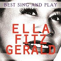 Ella Fitzgerald, Ella Fitzgerald, The Ink Spots – Best Sing and Play