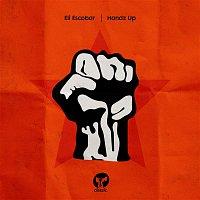 Eli Escobar – Handz Up