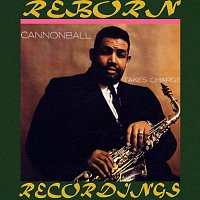 Cannonball Adderley, Wynton Kelly – Takes Charge, The Complete Sessions (HD Remastered)