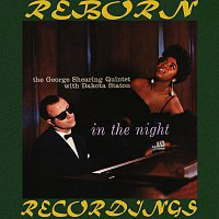 George Shearing – In the Night (HD Remastered)