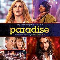 Rachel Portman – Paradise