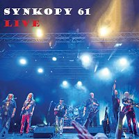 Synkopy 61 – Live