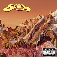 The Sun – Blame It On The Youth