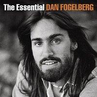 Dan Fogelberg – The Essential