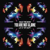 Walk The Moon – You Are Not Alone (Live At The Greek)