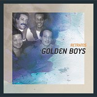 Golden Boys – Retratos