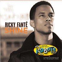Ricky Fante – Shine