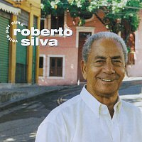 Roberto Silva – Volta Por Cima