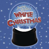 Irving Berlin – Irving Berlin's White Christmas  (Original Broadway Cast Recording)