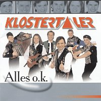 Klostertaler – Alles o.k.