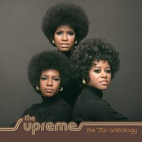 The Supremes – The '70s Anthology