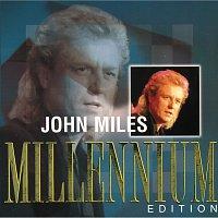 John Miles – Millennium Edition