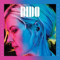 Dido – Still on My Mind (Deluxe Edition)