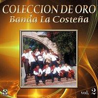 Banda La Costena – Colección De Oro, Vol. 2