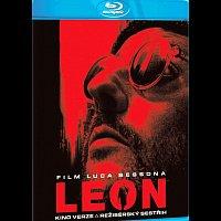 Různí interpreti – Leon