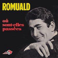 Romuald – Ou sont-elles passées