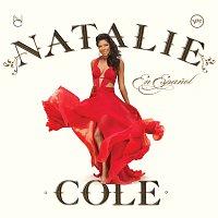 Natalie Cole – Natalie Cole En Espanol