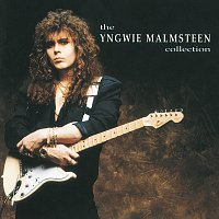 Yngwie Malmsteen – The Yngwie Malmsteen Collection