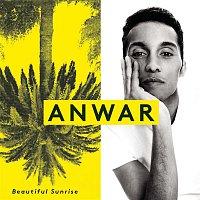Anwar – Beautiful Sunrise