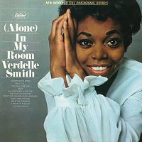 Verdelle Smith – (Alone) In My Room