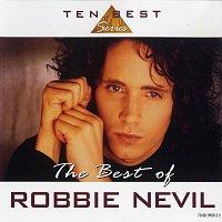 Robbie Nevil – The Best Of Robbie Neville
