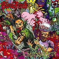 Blood Freak – Mindscraper