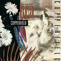 Phillip Boa And The Voodooclub – Copperfield