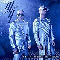 Wisin & Yandel – Guaya