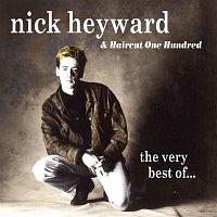 Nick Heyward – The Very Best Of