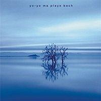 Yo-Yo Ma, Kenneth Cooper, Johann Sebastian Bach – Yo-Yo Ma plays Bach
