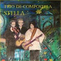 Přední strana obalu CD Stella